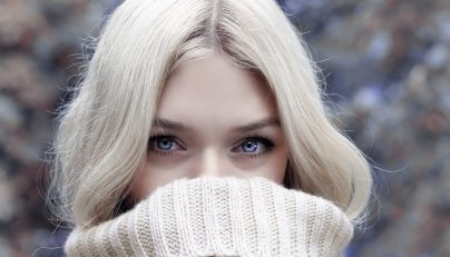 beautiful-beauty-blond-289225.jpg